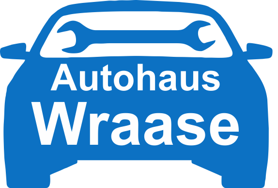 Autohaus Wraase GbR